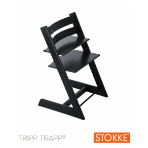 trip trap h jstol billig b rnestol og babystol online. Black Bedroom Furniture Sets. Home Design Ideas