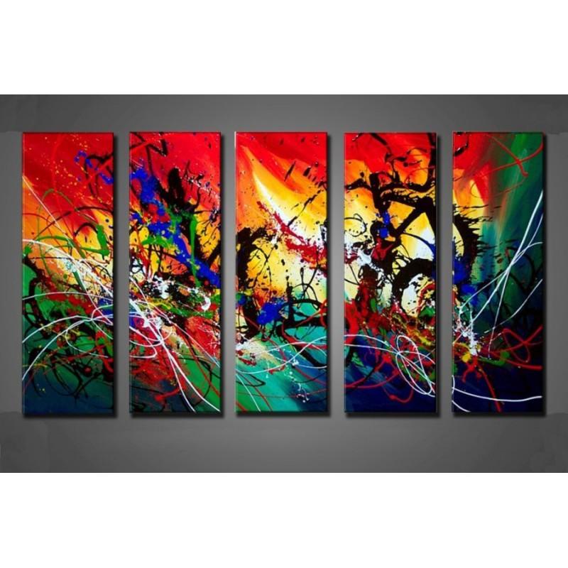 beautiful-colours