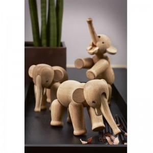 elefant fra Kay Bojesen