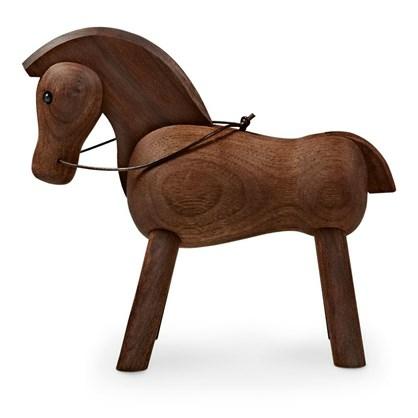 kay bojesen hest