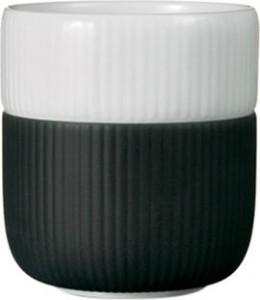 royal copenhagen silikone kop