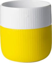 royal copenhagen termokop silikone