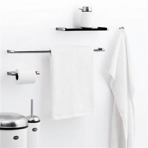 Vipp håndklæder tilbud