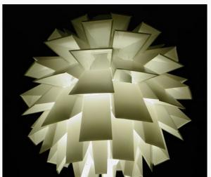 normann lampe