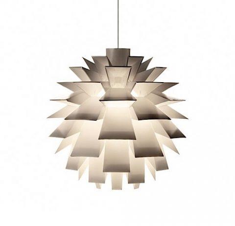 normann 69 lampe