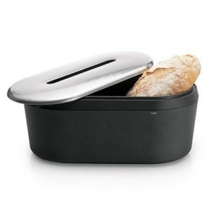 vipp brødkurv