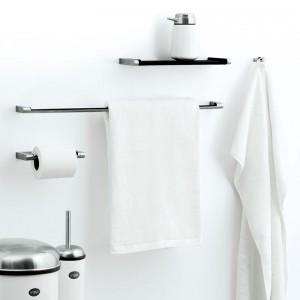 vipp toiletrulleholder 3