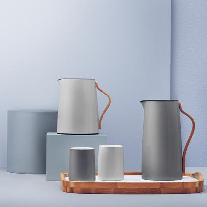 Fremragende Stelton kaffekande i flere udgaver - Spar op til 20 % UT17