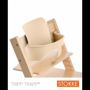 bøjle til trip trap stol