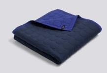 hay sengetæppe mega dot