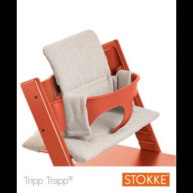 babysæt trip trap stol