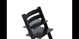 trip trap stol til børn