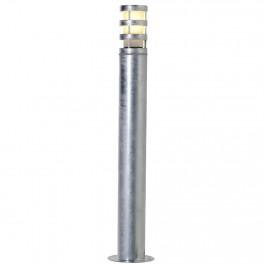 havelampe