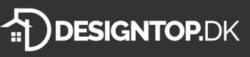 Designtop.dk