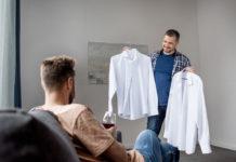 Dansk designertøj