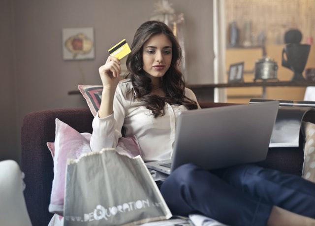 køb tøj online